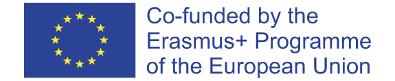 Funded_By_Erasmus_Plus